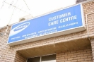 Authorised Service Centre_4